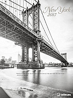 Manhattan Bridge 2017