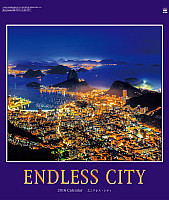 Endless City