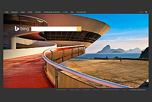 Bing Mac Niteroi