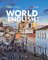 National Geographic World English