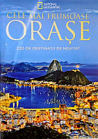 Orase -National Geographic