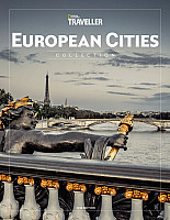 NGT_European Cities2018
