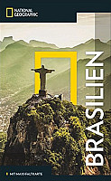 National Geographic Brasilien