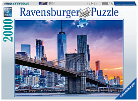 ravensburger-from-brooklyn-to-manhattan-puzzle